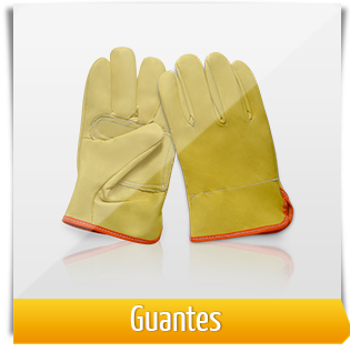sologuantes GUANTES1